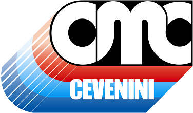 logo CEVENINI