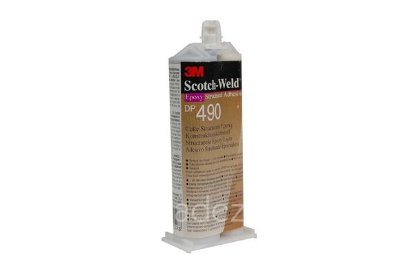 Free dp m colle epoxy trs puissante cartouche ml dp m - Comment enlever de la colle forte sur du plastique ...