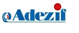 Adezif, transformateur de rubans adhésifs techniques pour l industrie