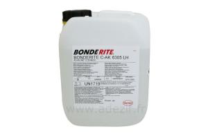 Bonderite C AK 6305 LH nettoyant industriel distribué par Adezif.jpeg