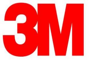 logo du Distributeur 3M adhésif industriel