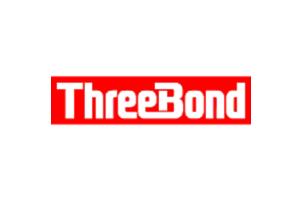 Adezif revendeur ThreeBond