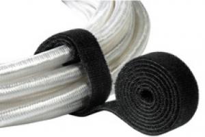 Velcro one wrap auto-agripant