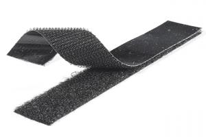 Velour Velcro