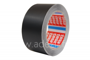 Rouleau aluminium mat TESA 50577