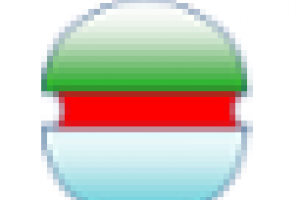 Image illustrant les forces de traction appliquées sur un élément