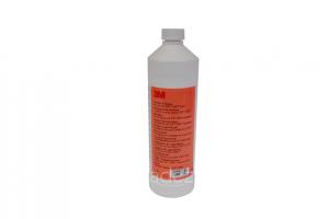 Nettoyant de surface dégraissant 3M idéal avant pose VHB en bouteille de 1 litre