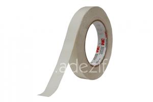 3M 27 Scotch tissu de verre – adhésif thermodurcissable