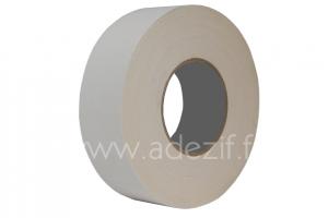 Ruban toile pour la protection de surface lors des opérations de sablage adezif TO 160