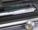 ruban aluminium 3M 425 spécial haute température