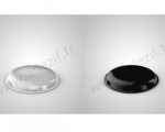 butee-adhesive-antiderapante-ronde-protection-fenetre-tiroir-adezif-bu103