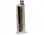 3M Scotch weld DP 8810 NS colle acrylique avec faible odeur
