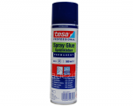 TESA 60021 Colle spray glue polyvalente