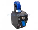 Dévidoir automatique ruban adhésif programmable 5 longueurs de coupe TDA080-M