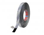 tesa ACX plus 7063 ruban adhésif mousse acrylique noire avec protecteur avec logo tesa