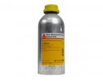 Sika 205 cleaner (nettoyant) et activateur de surfaces