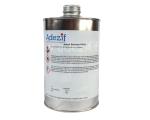 Primaire d'accrochage avant d'appliquer un adhésif ou une colle adezif PA 212