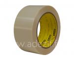 3M 5421 Ruban adhésif polyéthylène anti-adhérent usage général