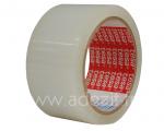 Tesa 4668 ruban adhésif polyéthylène pour bache serres résistant aux UV