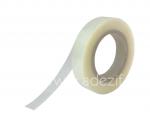 ruban adhésif polyuréthane transparent pour protection voiture, vélo, vtt adezif PU150